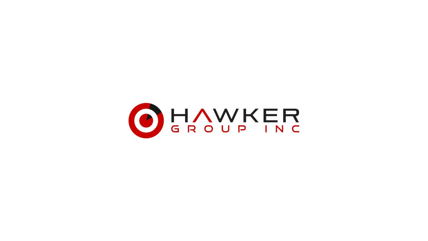 2019 Hawker Business Park Map & Pricing